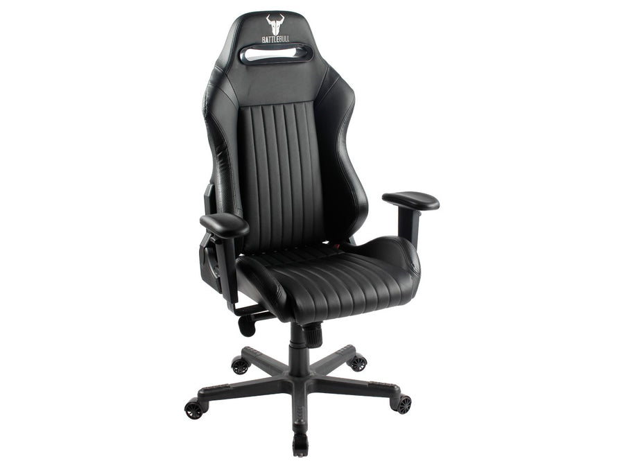Covert Gaming Chair