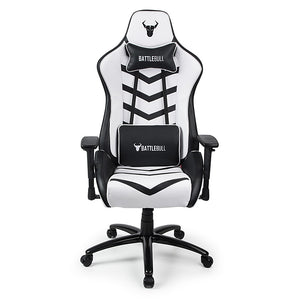 Diversion Gaming Chair