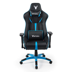 Arrow Gaming Chair