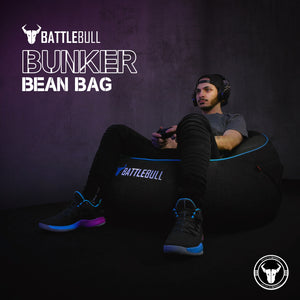 Bunker Bean Bag