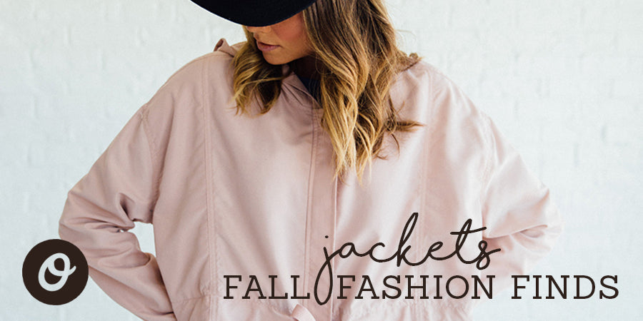 orchard street apparel blog fall fashion finds part 4