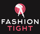 fashiontight.uk