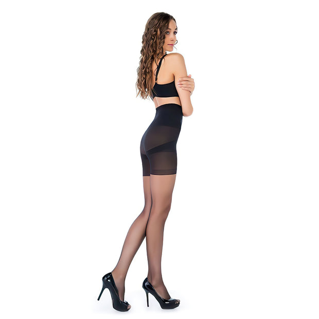 Penti Shaping Tights Body Control.