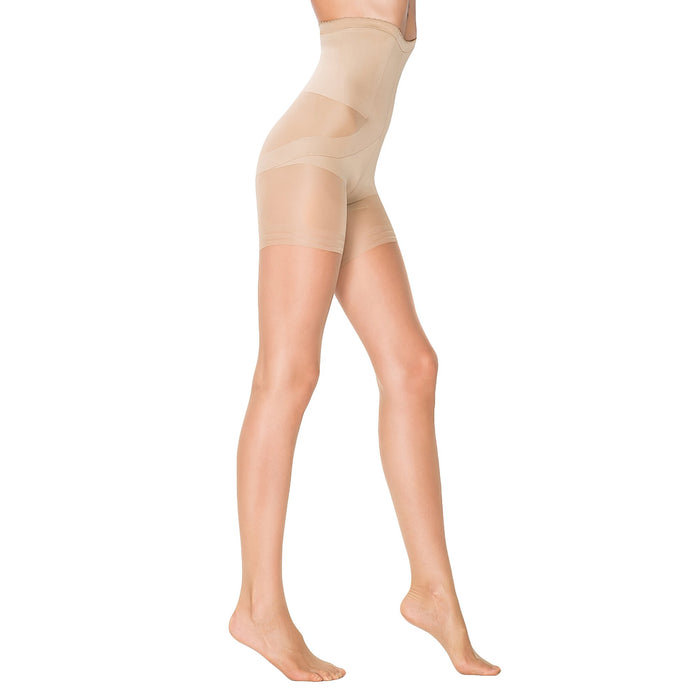 Penti Shaping Tights Body Control - fashiontight.uk