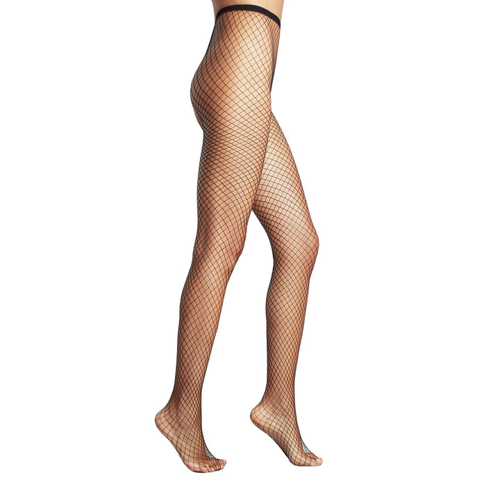 Penti Fishnet Fashion Tights - fashiontight.uk