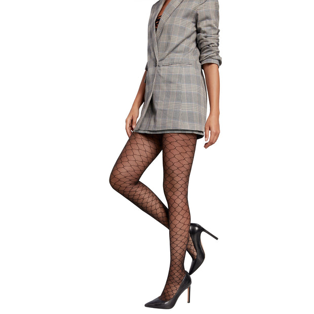Penti Harmony Fashion Tights.