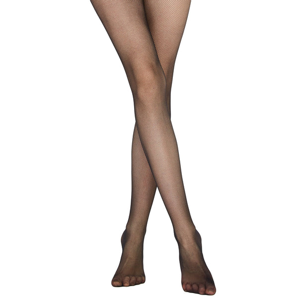 Penti Tulle Tights Women Fashion Tights - fashiontight.uk