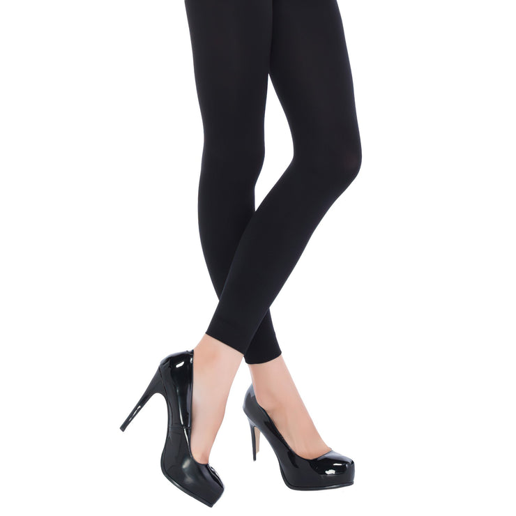 Penti Micro 200 Tight - fashiontight.uk