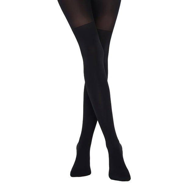 Penti Over Knee Fashion Tight - fashiontight.uk