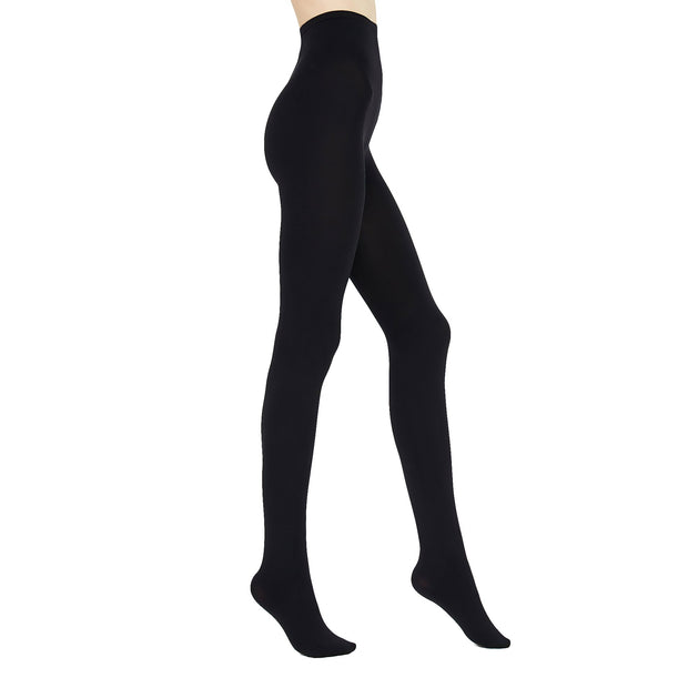 Penti Micro 200 Denier Fashion Tight - fashiontight.uk