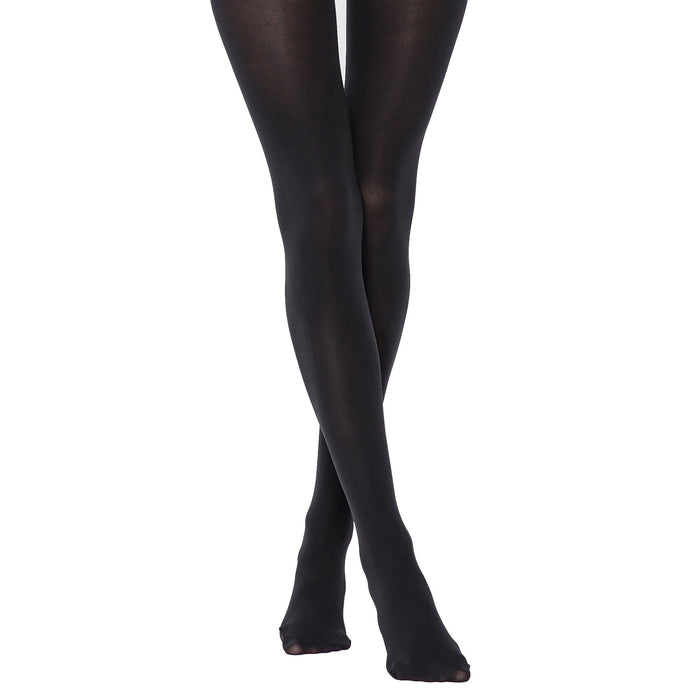 Penti Micro 80 Denier Fashion Tight - fashiontight.uk