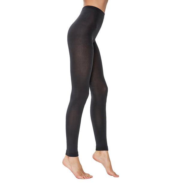 Penti Thermal Tight - fashiontight.uk