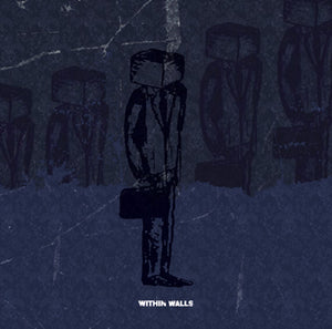 "Within Walls ""s/t"""