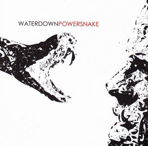 "Waterdown ""Powersnake"""