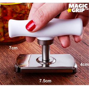 Magic Grip™️ Easy Jar Opener