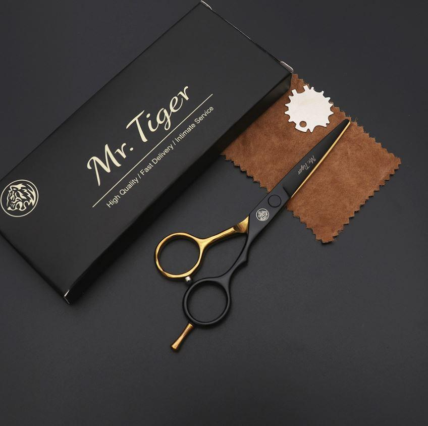 Tiger™ Gold Edge Shears