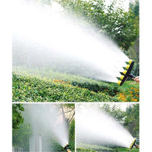 Load image into Gallery viewer, Agriculture Atomizer Nozzles 3-in-1 Sprinkler