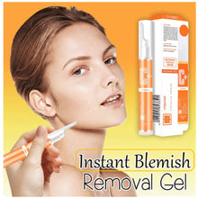 Load image into Gallery viewer, Instant Blemish Removal Gel