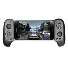 Load image into Gallery viewer, Bluetooth Mobile Game Controller