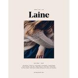 Laine  Magazine - Issue 3