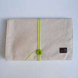 Double Point Needle Case