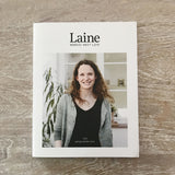 Laine Magazine - Issue 2