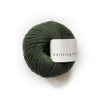 Merino - Knitting for Olive