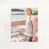 Saco Stripes Pattern