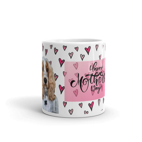 Mug - Happy mother's day 2