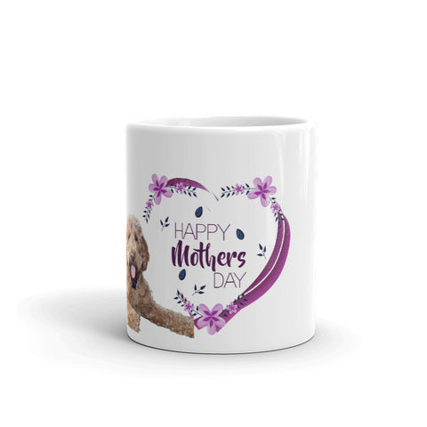 Mug - Happy mother's day