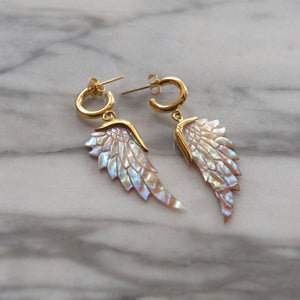 opal-wonder-small-gold-hoops