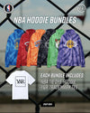 NBA Hoodie Bundles - Shop Now