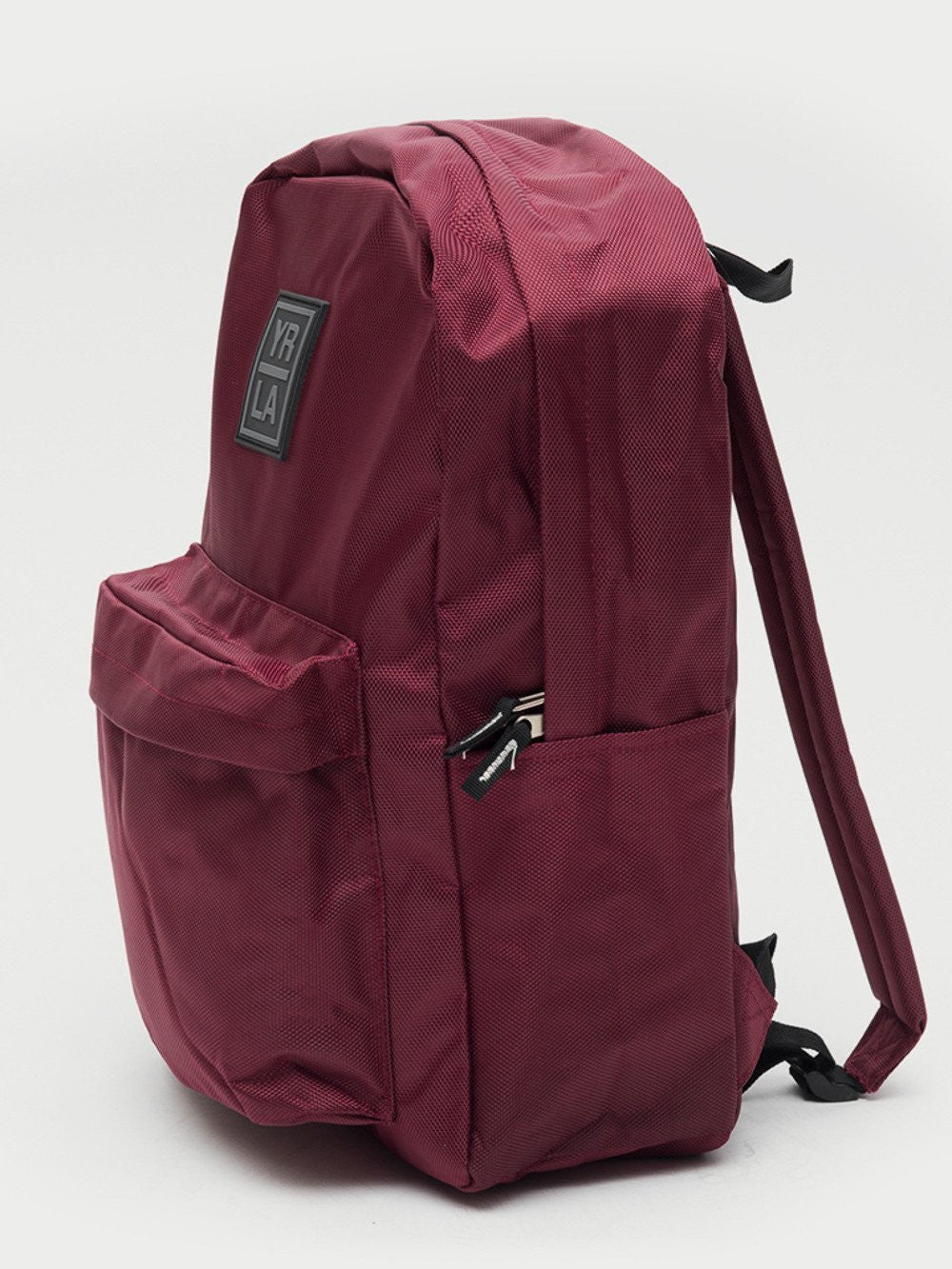 Reckless Girls Womens - Accessories - Bags / Packs Classic Laney Backpack - Maroon