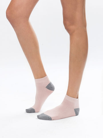Reckless Girls Womens - Accessories - Socks KTHXBYE Low Socks