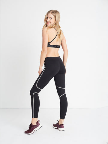 Reckless Girls Womens - Activewear - Leggings Rosalyn Leggings