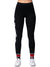 Interface Leggings - Black