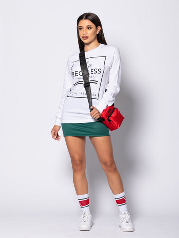 Reckless Girls Womens - Bundles Miss Evergreen Bundle