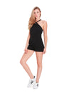 Reckless Girls Womens - Dresses / Rompers - Rompers Marcy Romper