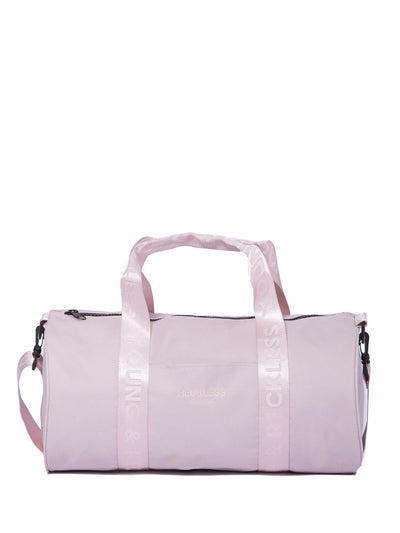 Young and Reckless Mens - Accessories - Bags Classic Duffle Bag - Rose