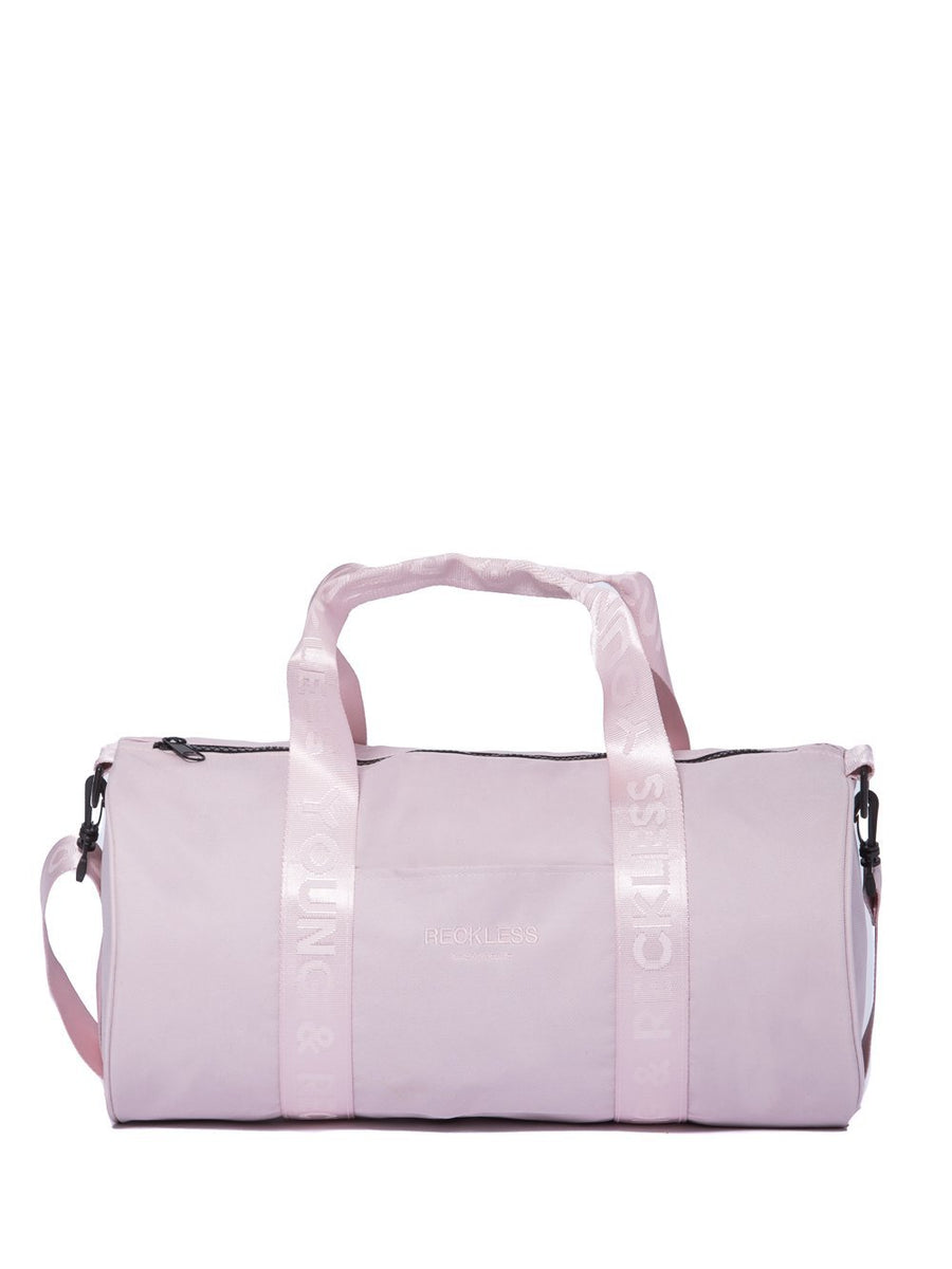 f95be6a97 Young and Reckless Mens - Accessories - Bags Classic Duffle Bag - Rose