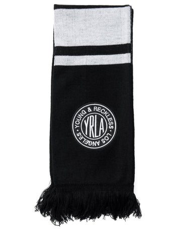 Young and Reckless Mens - Accessories - Other Classic Varsity Scarf