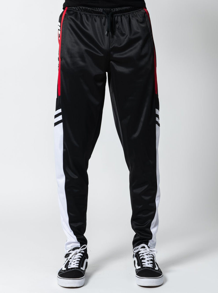 Drifter Trackpants - Multi