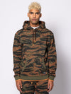 Young and Reckless Mens - Bundles Apache Set - Orange Camo