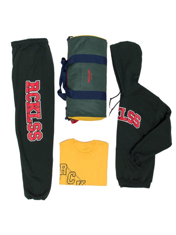 Young and Reckless Mens - Bundles Hunter Bundle