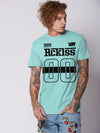 Young and Reckless Mens - Bundles Sector Pack - Multi