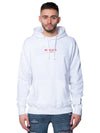 Young and Reckless Mens - Fleece - Hoodies Endless Bliss Hoodie - White