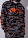Young and Reckless Mens - Sets Siberia Two Piece Set - Camo
