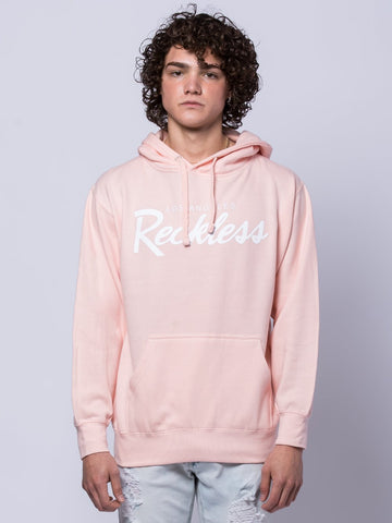 Mens Tops Hoodies