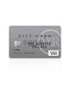 Young & Reckless Y&R Gift Card - Platinum Card $200.00