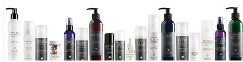 graydon skincare black friday cyber monday